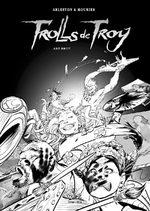 Trolls de Troy 23