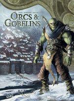 Orcs et Gobelins # 5