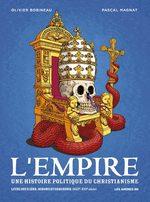 L'empire: Une histoire politique du Christianisme 2