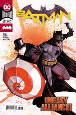 Batman 60 Comics