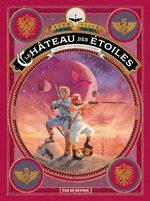 Le Château des Etoiles # 4