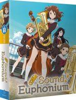 Sound! Euphonium 1