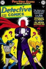 Batman - The Golden Age 7