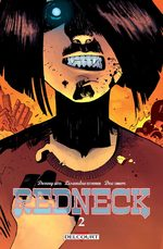 Redneck # 2
