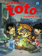 Les blagues de Toto # 15