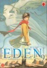 Eden 9