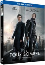 La Tour sombre 1 Film