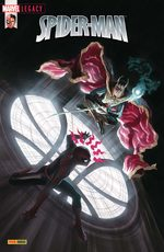 Marvel Legacy - Spider-Man # 5
