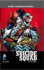 DC Comics - Le Meilleur des Super-Héros 81