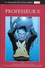 Le Meilleur des Super-Héros Marvel 71 Comics