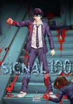 Signal 100 2 Manga