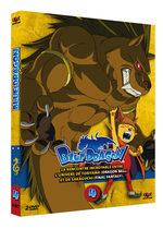 Blue Dragon 4