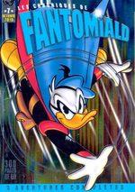 Fantomiald # 7