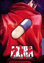 BFI - Les Classiques du Cinéma # 14