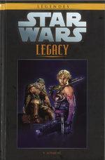 Star Wars - La Collection de Référence 89