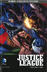 DC Comics - Le Meilleur des Super-Héros 10