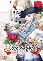 Innocent Rouge 7