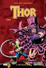 Thor # 1969