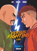 Versus fighting story 3