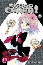 Shugo Chara! # 6