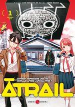 Atrail 1