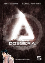 Dossier A. 5