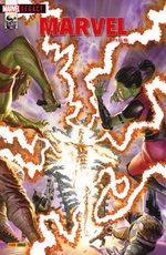 Marvel Legacy - Marvel Epics 3