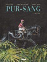 Pur-sang (Faure) # 1