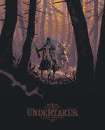 Undertaker # 4
