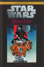 Star Wars - La Collection de Référence 48