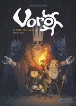 Voro # 1