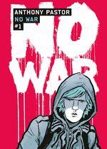 No war 1