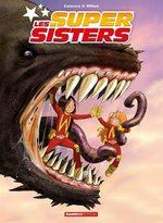 Les super sisters 1