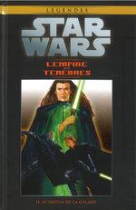 Star Wars - La Collection de Référence 74