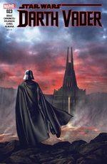 Darth Vader # 23