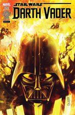 Darth Vader # 24