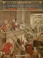 La révolution française 3