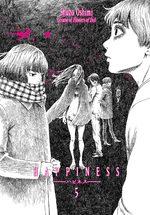 Happiness 5