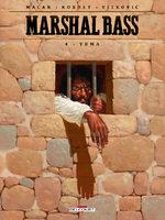 Marshal Bass # 4