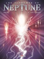 Les fantomes de Neptune 3