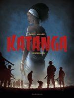 Katanga # 3