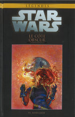 Star Wars - La Collection de Référence 107