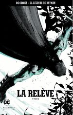 DC Comics - La Légende de Batman 78