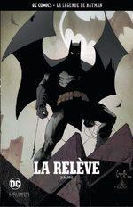 DC Comics - La Légende de Batman 79