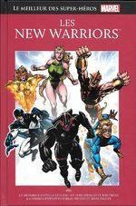 Le Meilleur des Super-Héros Marvel 75 Comics