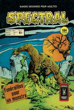 Spectral 12