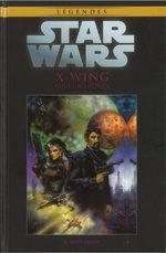 Star Wars - La Collection de Référence 71
