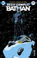Récit Complet Batman # 10