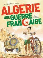 Algérie, une guerre française # 1
