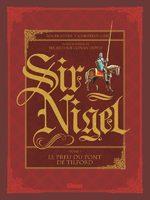 Sir Nigel # 1